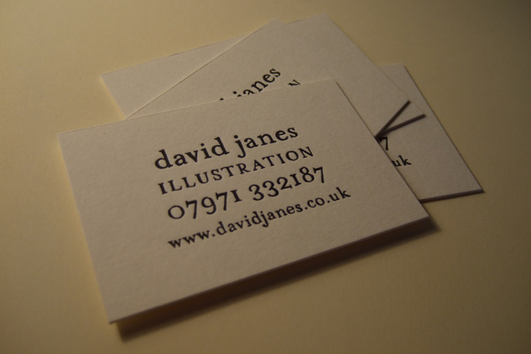 Letterpress print services from glasgow press reheart Gallery